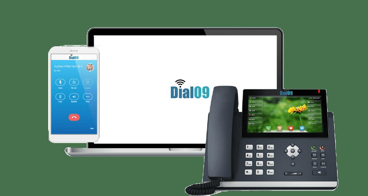 dial09-slider-bnr